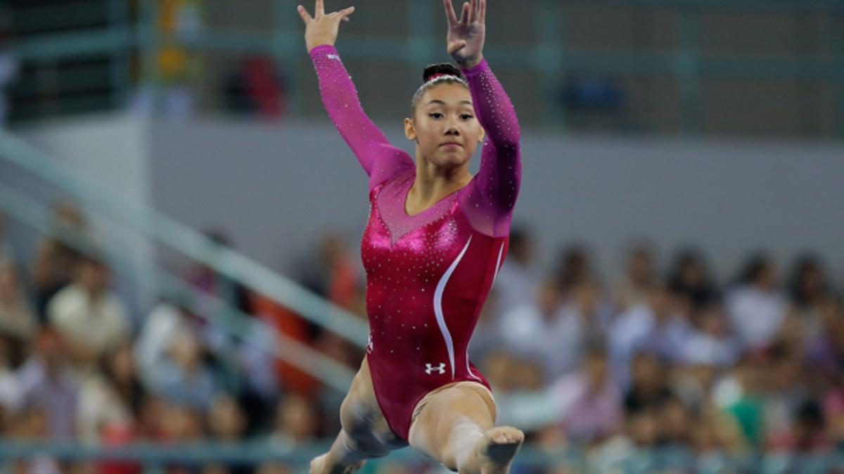 kyla-ross-rio-2016-olympics-fierce-five.jpg
