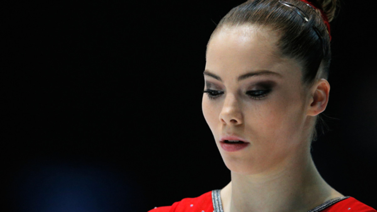 mckayla-maroney-rio-2016-olympics-fierce-five.jpg