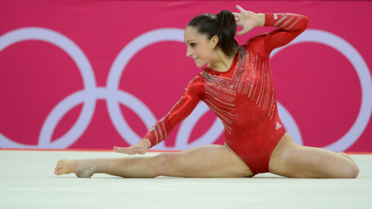 jordyn-wieber-rio-2016-olympics.jpg