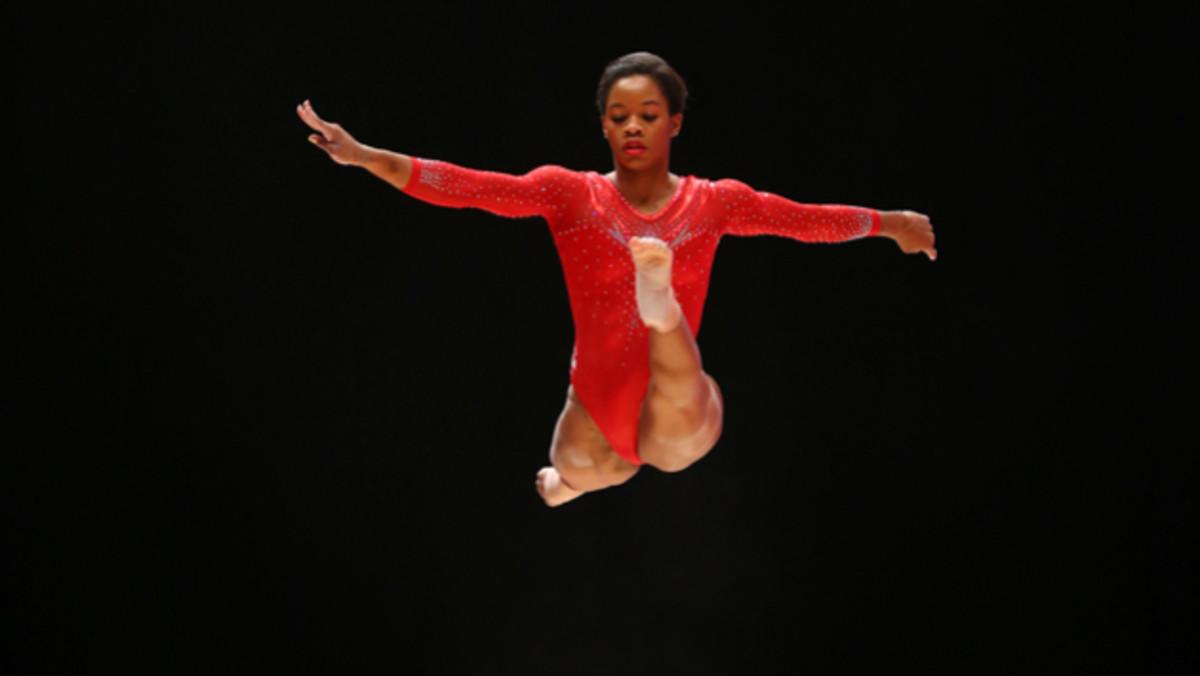 gabby-douglas-2016-olympics-fierce-five.jpg