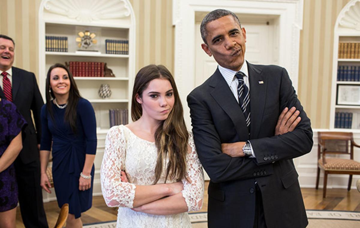 obama-maroney-not-impressed.jpg