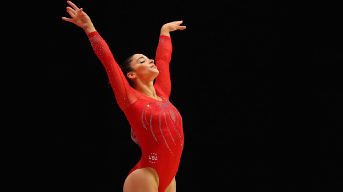 aly-raisman-rio-2016-olympics-fierce-five.jpg
