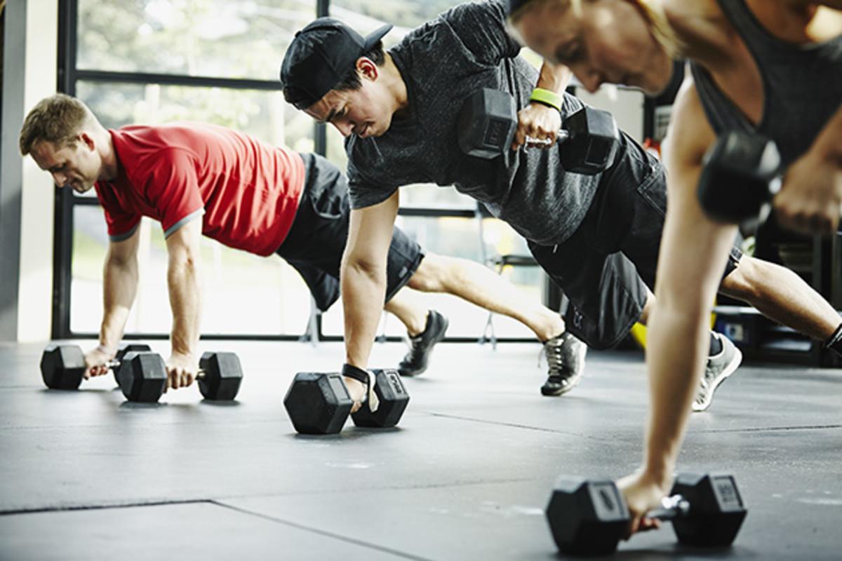 get-healthy-2016-circuit-training-630.jpg