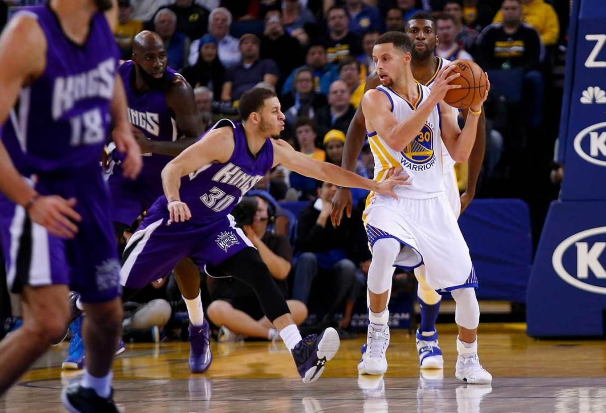 Warriors win No. 29.jpg