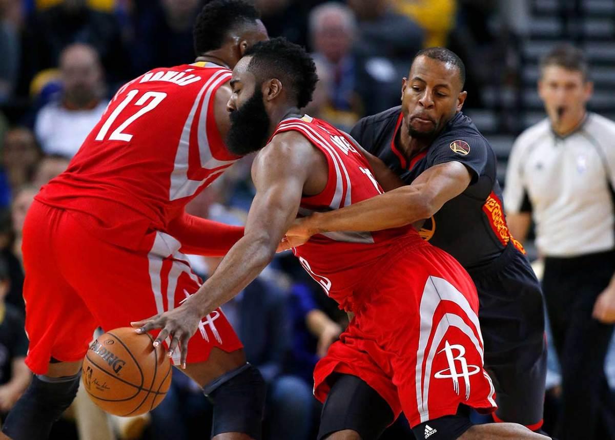 Warriors Win No. 47.jpg