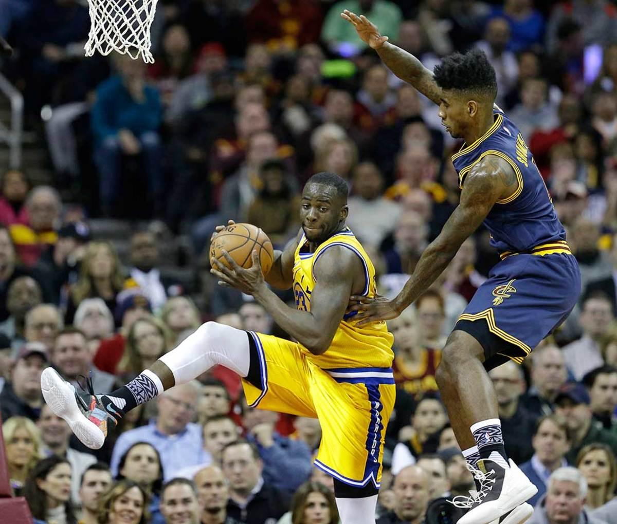 Warriors win No. 38.jpg
