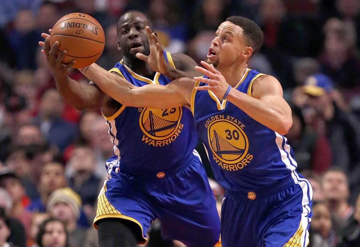 Warriors-win-no.-39.jpg