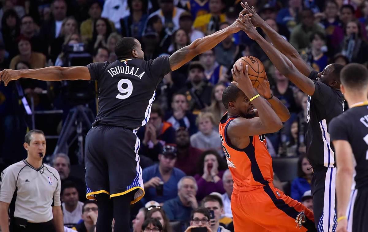 Warriors-Win-No-46.jpg