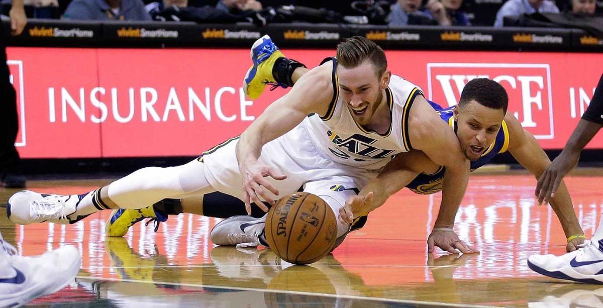 Warriors win No. 68a.jpg