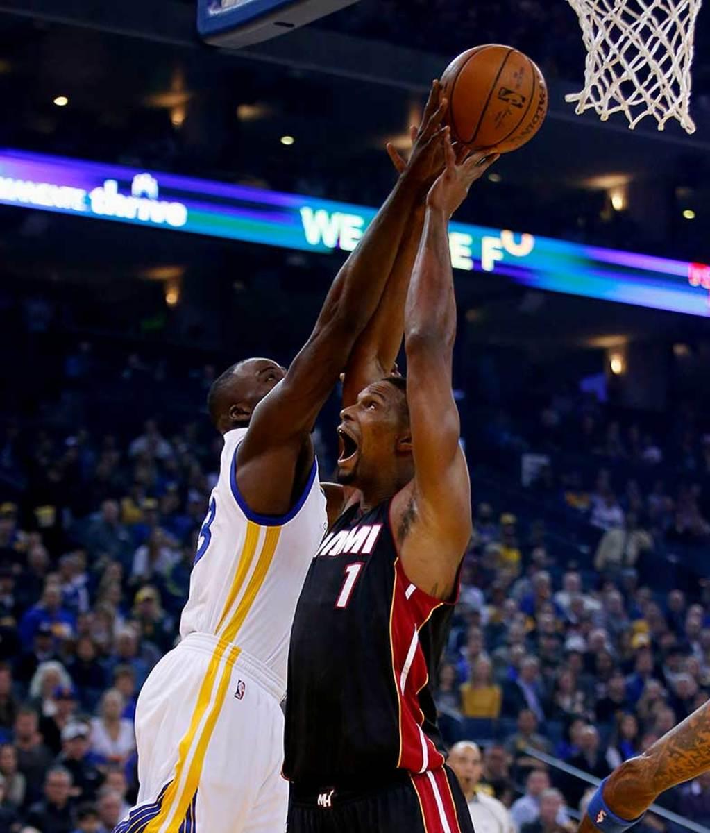 Warriors win No. 36.jpg