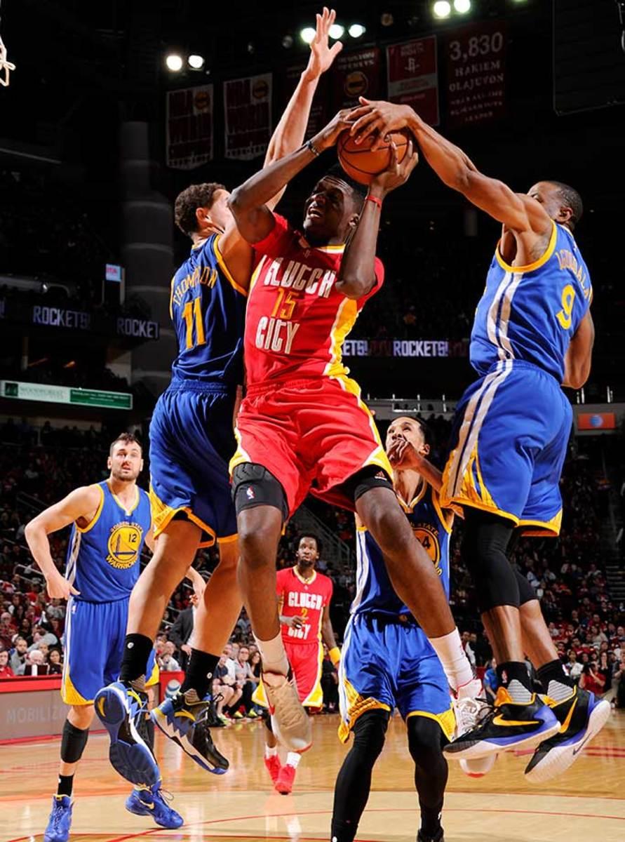 Warriors win No. 30.jpg