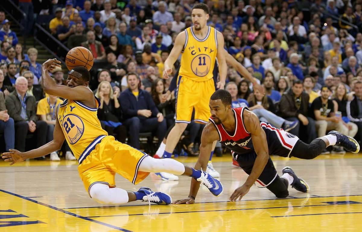 Warriors-win-No.-67.jpg