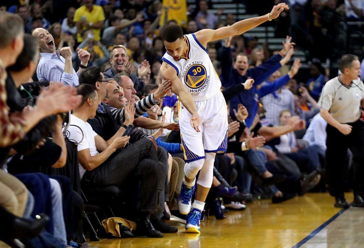 Warriors win No. 55.jpg