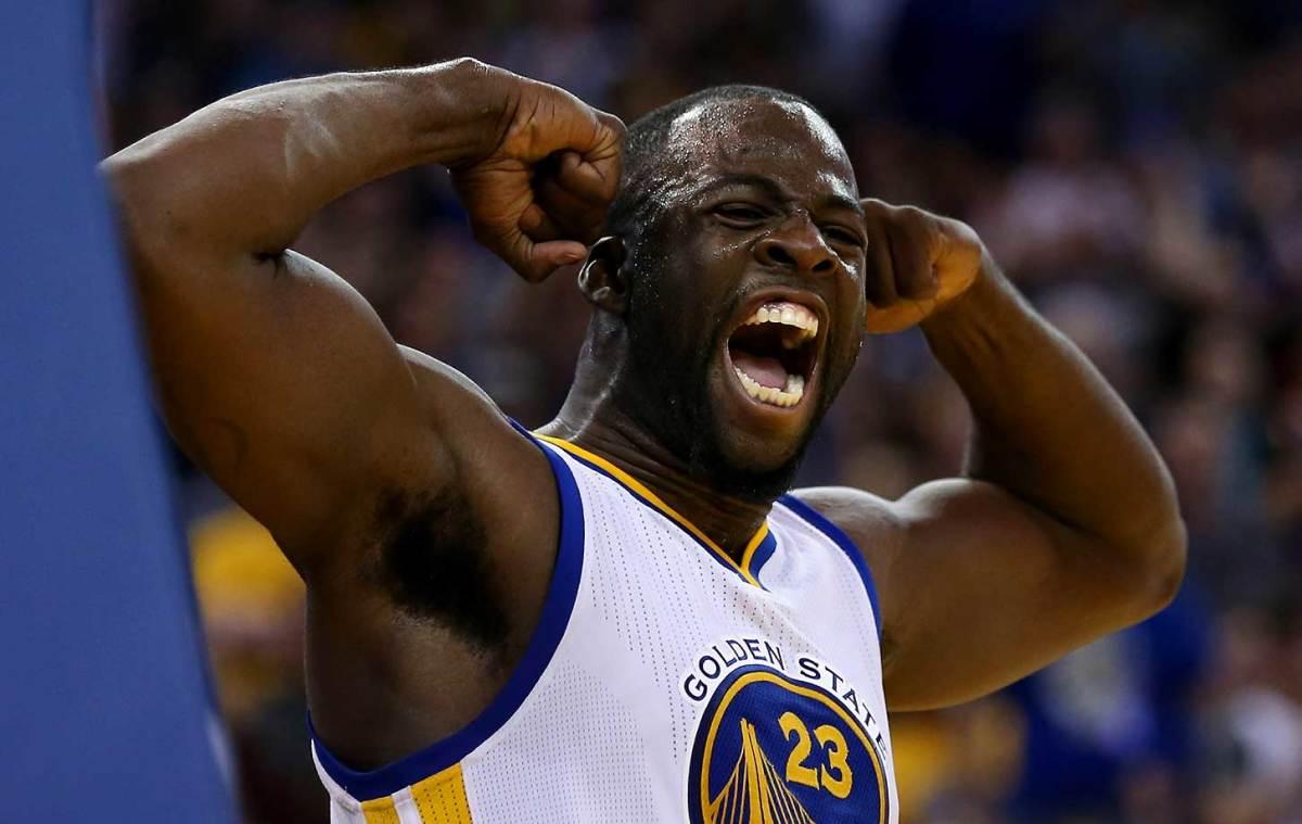 Warriors win No. 69.jpg
