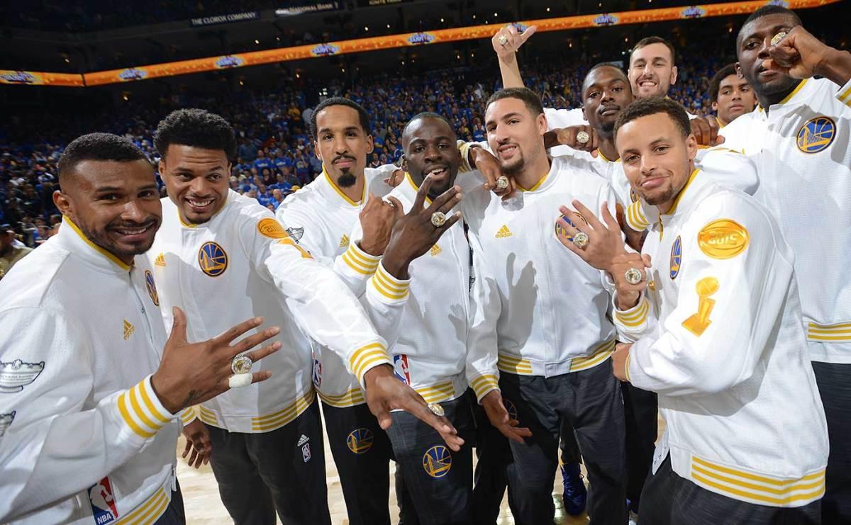 Warriors-Win-No.-1.jpg