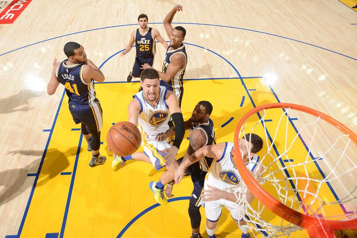 Warriors win No. 27.jpg