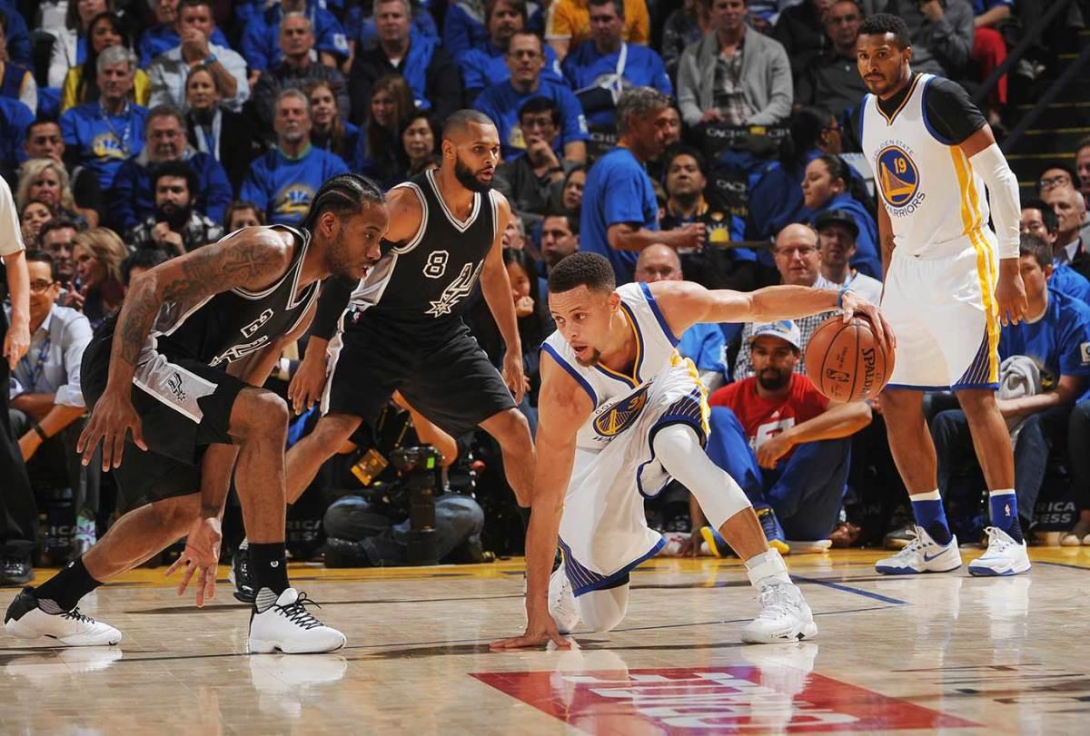 Warriors-win-No.-41.jpg