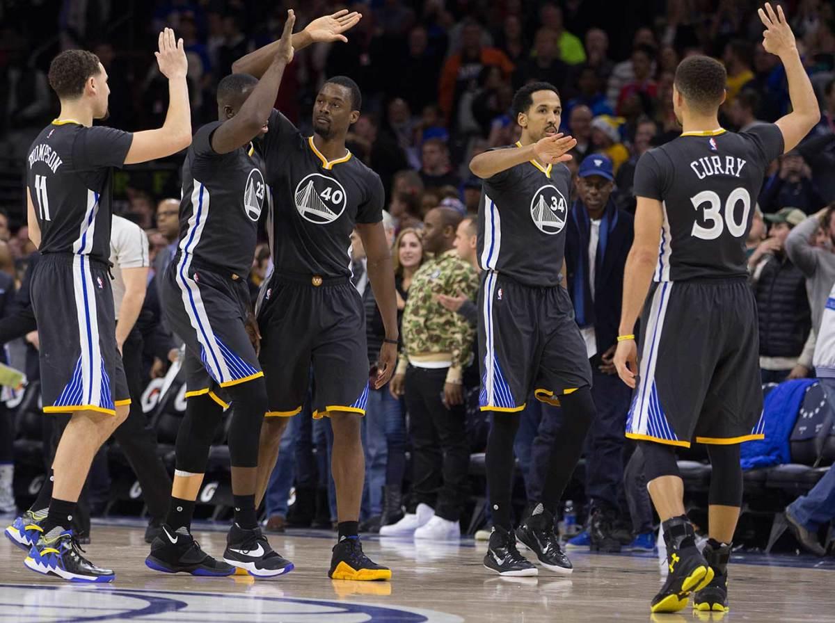 Warriors-win-No.-43.jpg