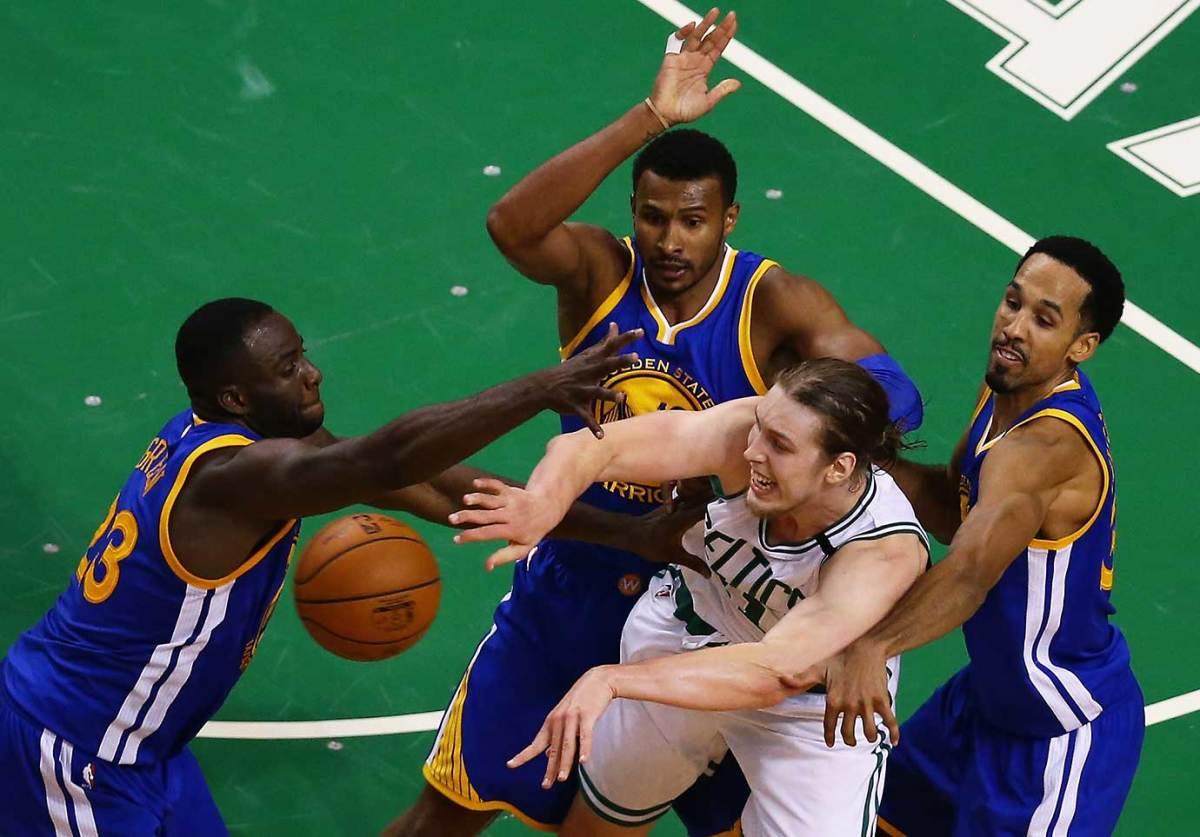 Warriors-win-No.-24.jpg