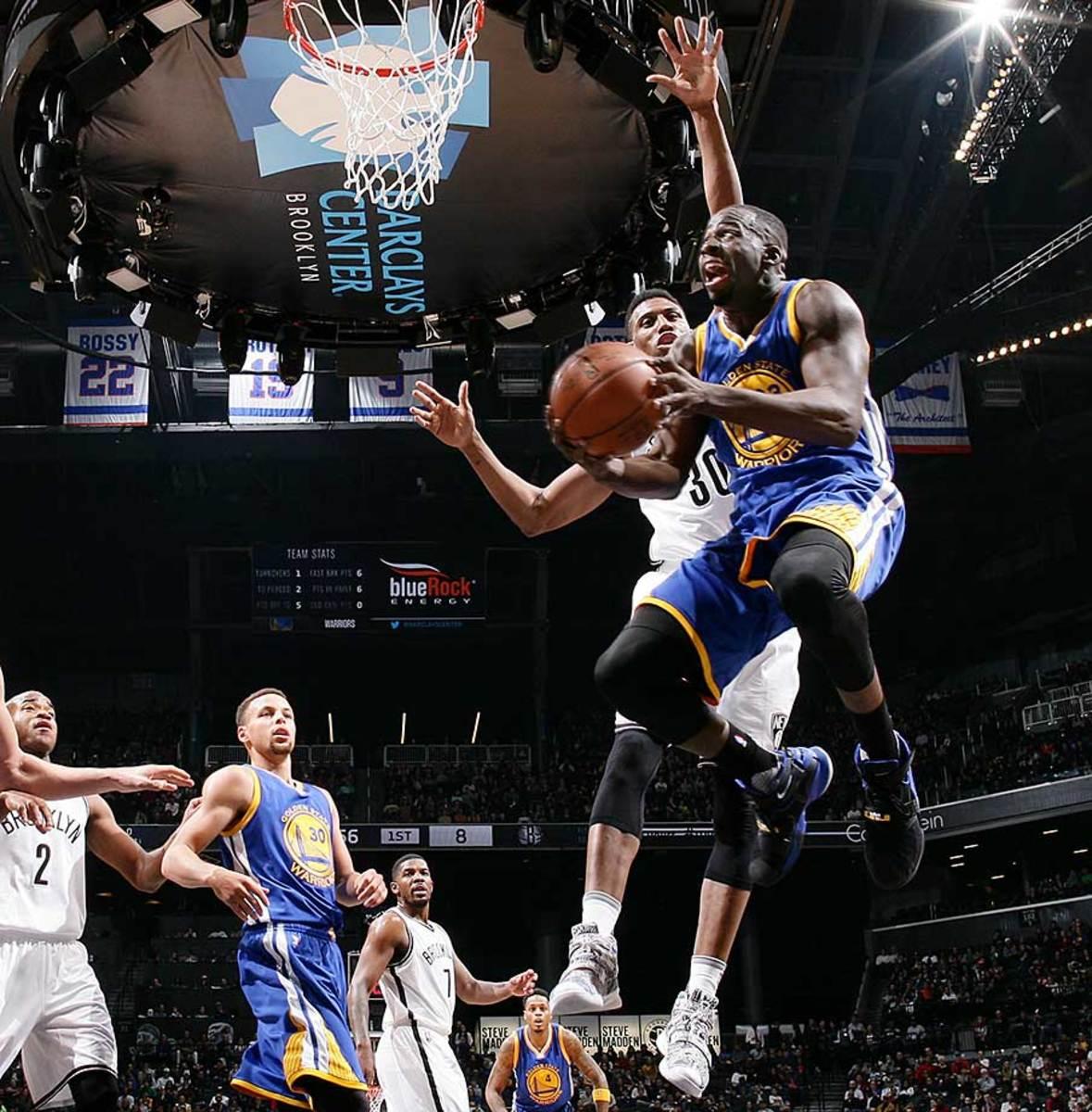 Warriors win No. 22.jpg