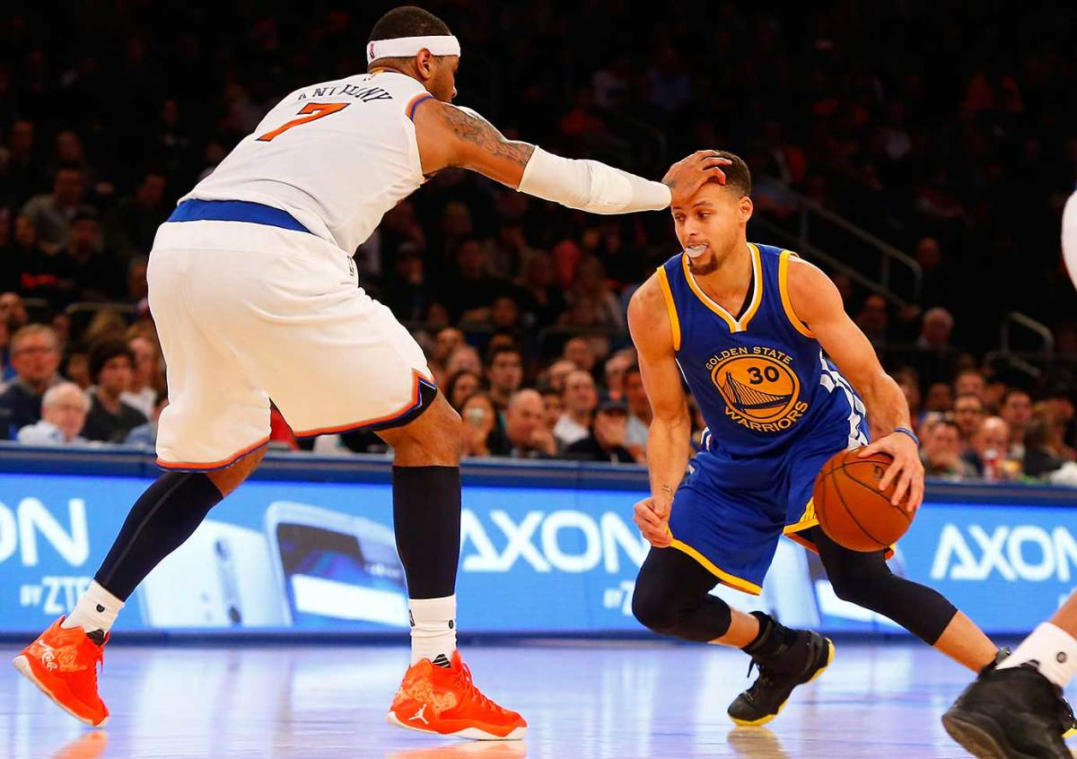 Warriors-win-No.-44.jpg