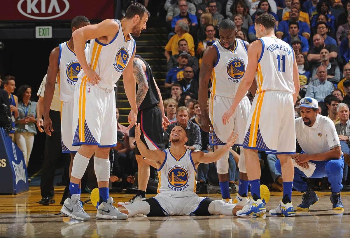 Warriors-win-No.-64_0.jpg