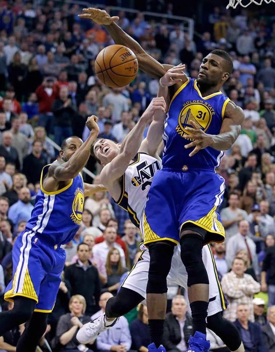 Warriors-win-No.-19.jpg