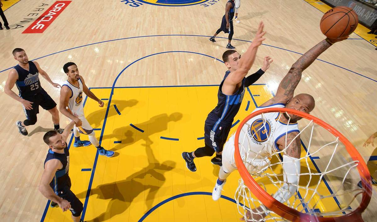 Warriors-win-No.-42.jpg