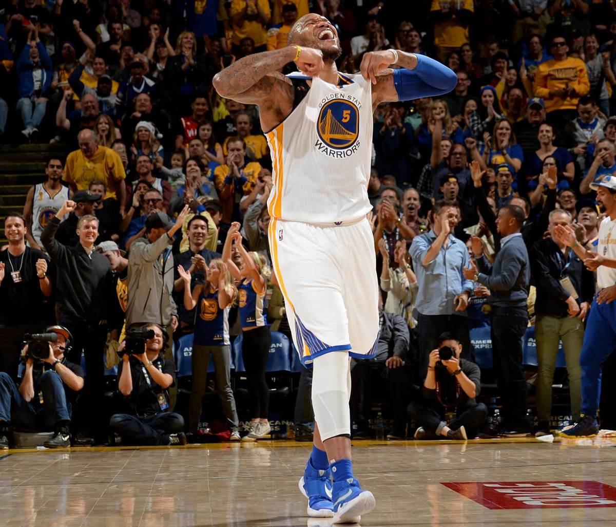 Warriors-win-No.-57.jpg