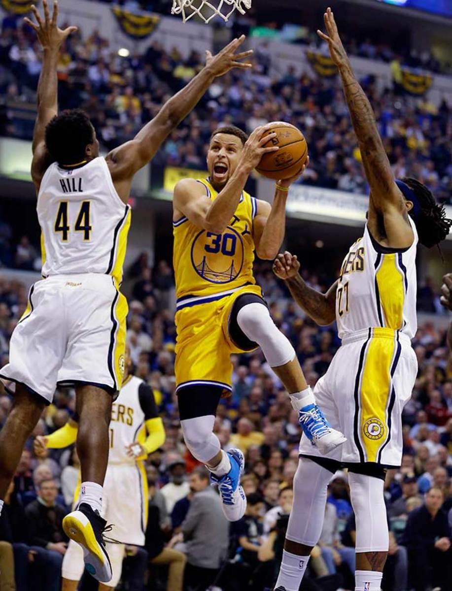 Warriors win No. 23.jpg