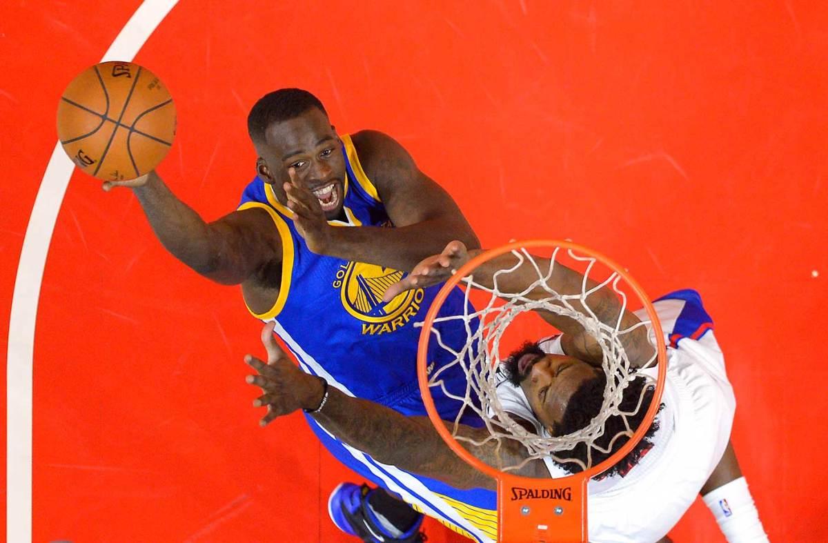Warriors-Win-No.-13.jpg