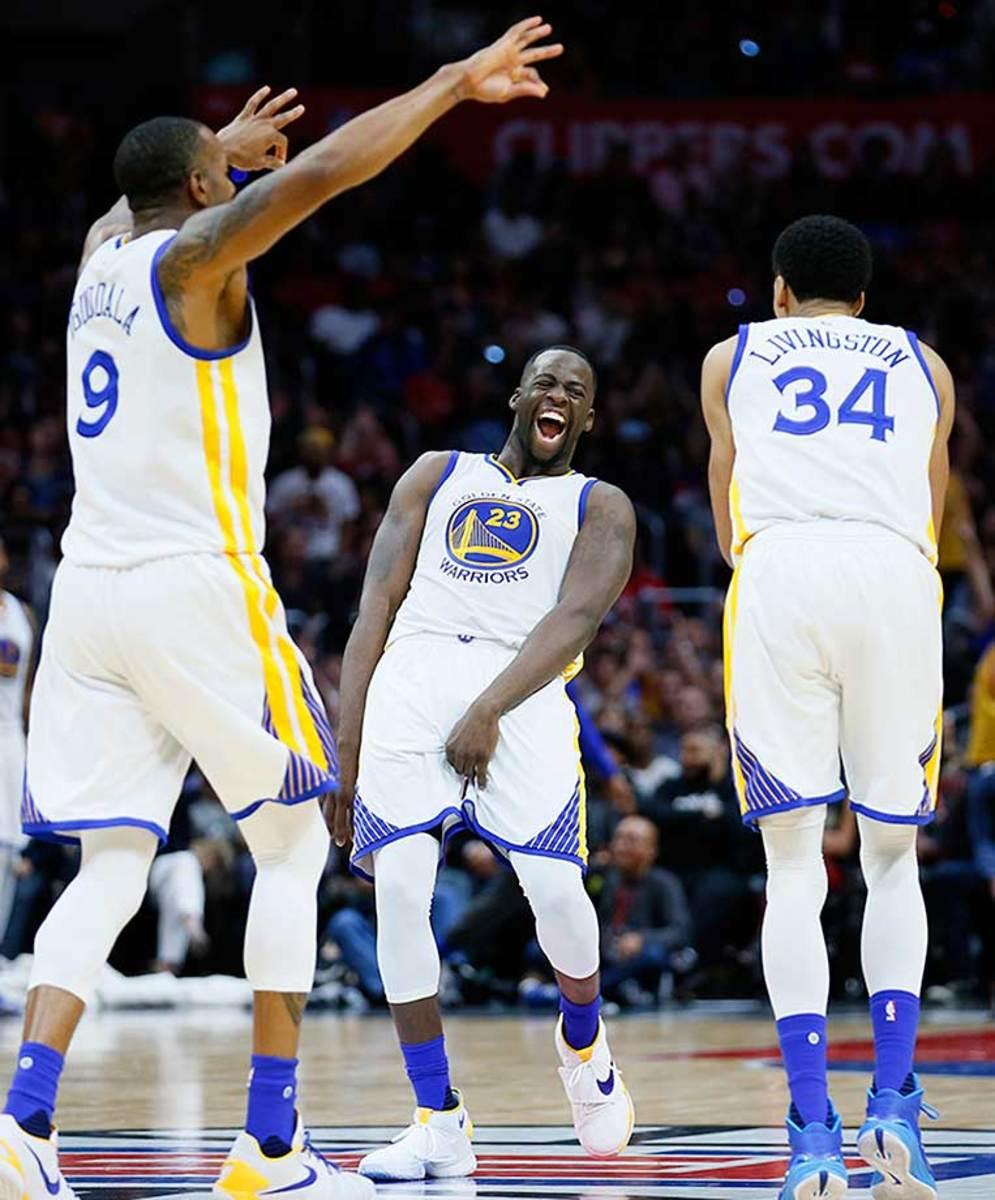 Warriors win No. 49.jpg