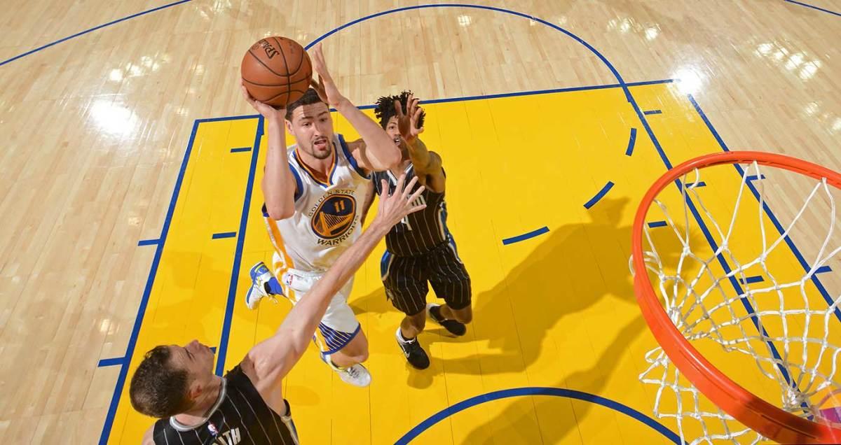 Warriors-Win-No.-56.jpg