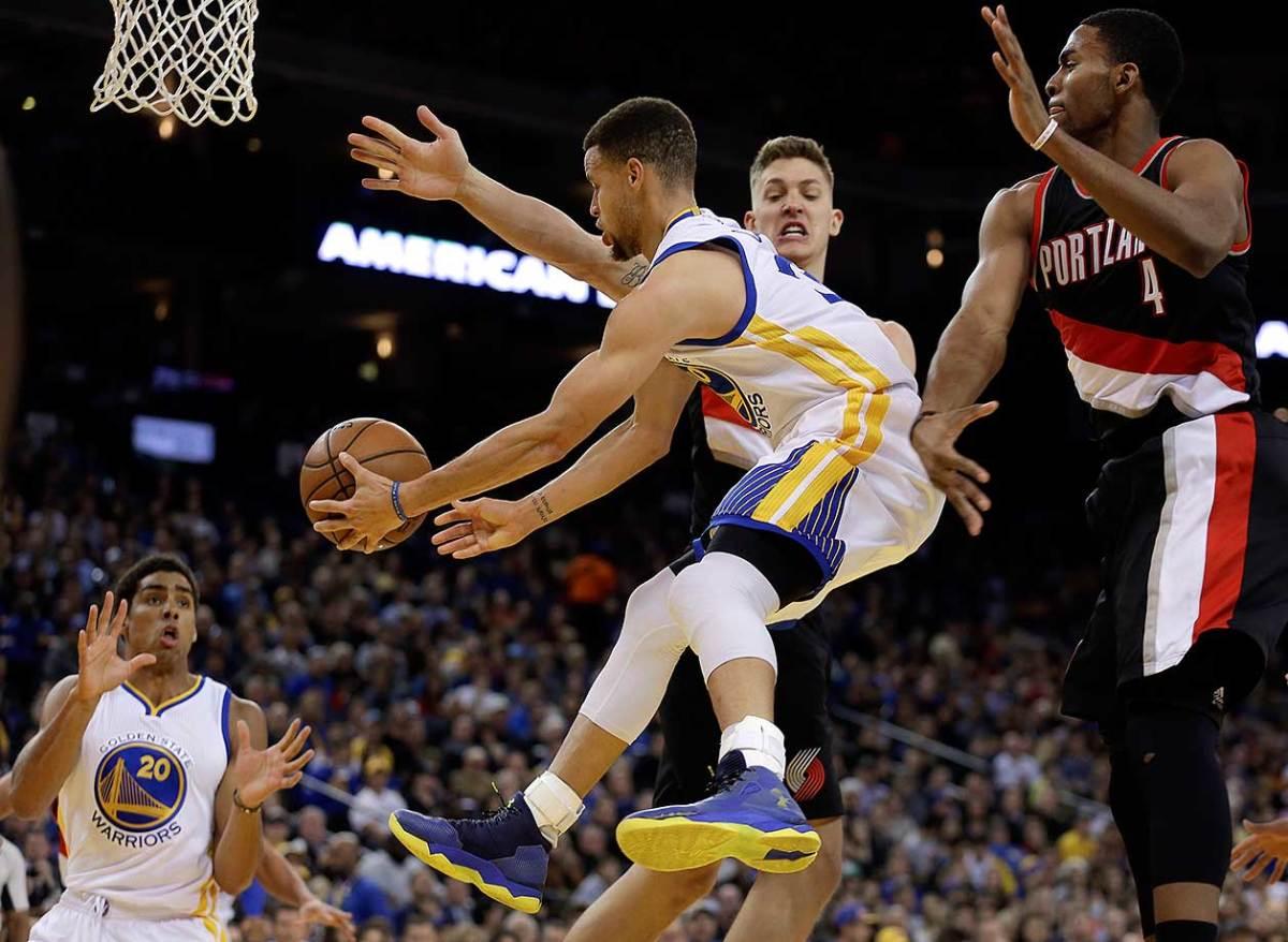 Warriors win No. 58.jpg