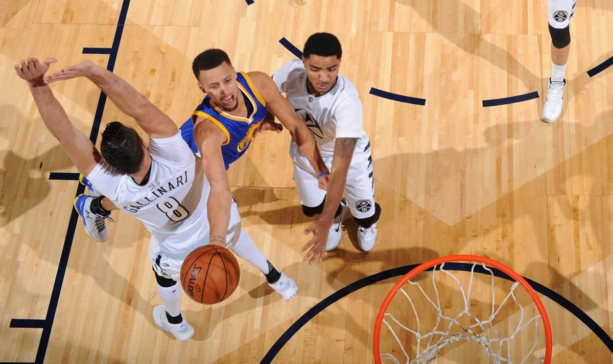 Warriors-Win-No.-15.jpg