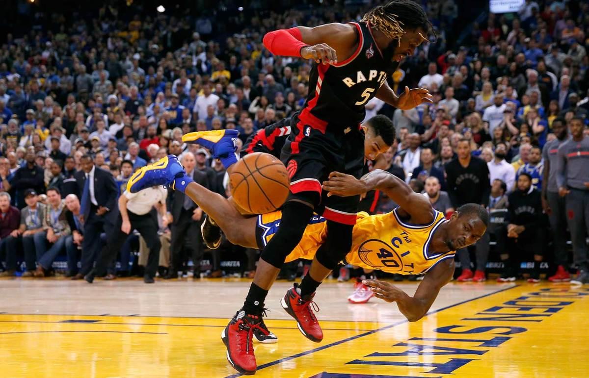 Warriors-Win-No.-12.jpg