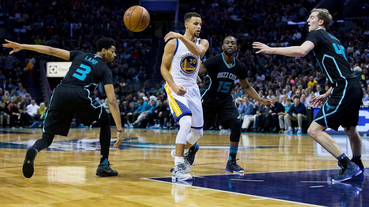 Warriors-win-No.-20.jpg