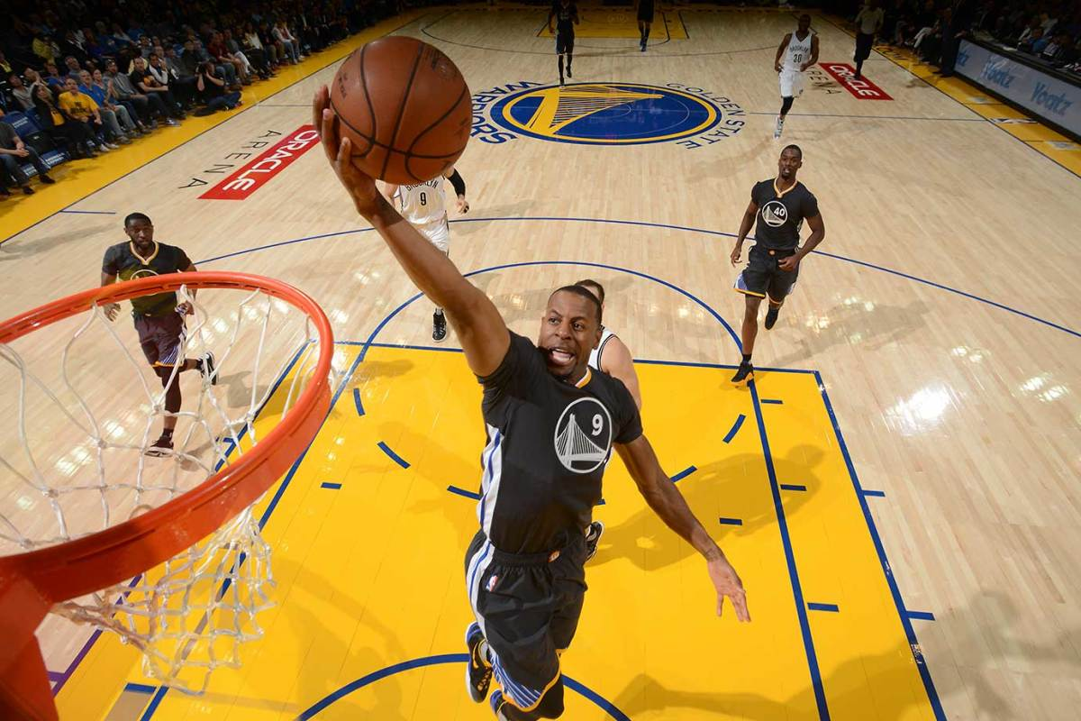 Warriors-win-No.-11.jpg