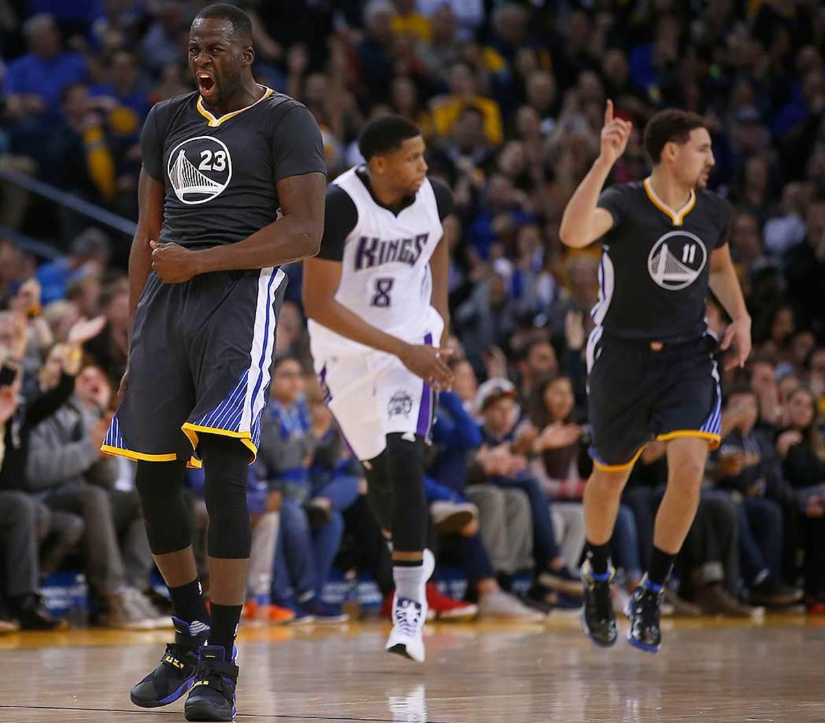 Warriors-win-No.-18_0.jpg