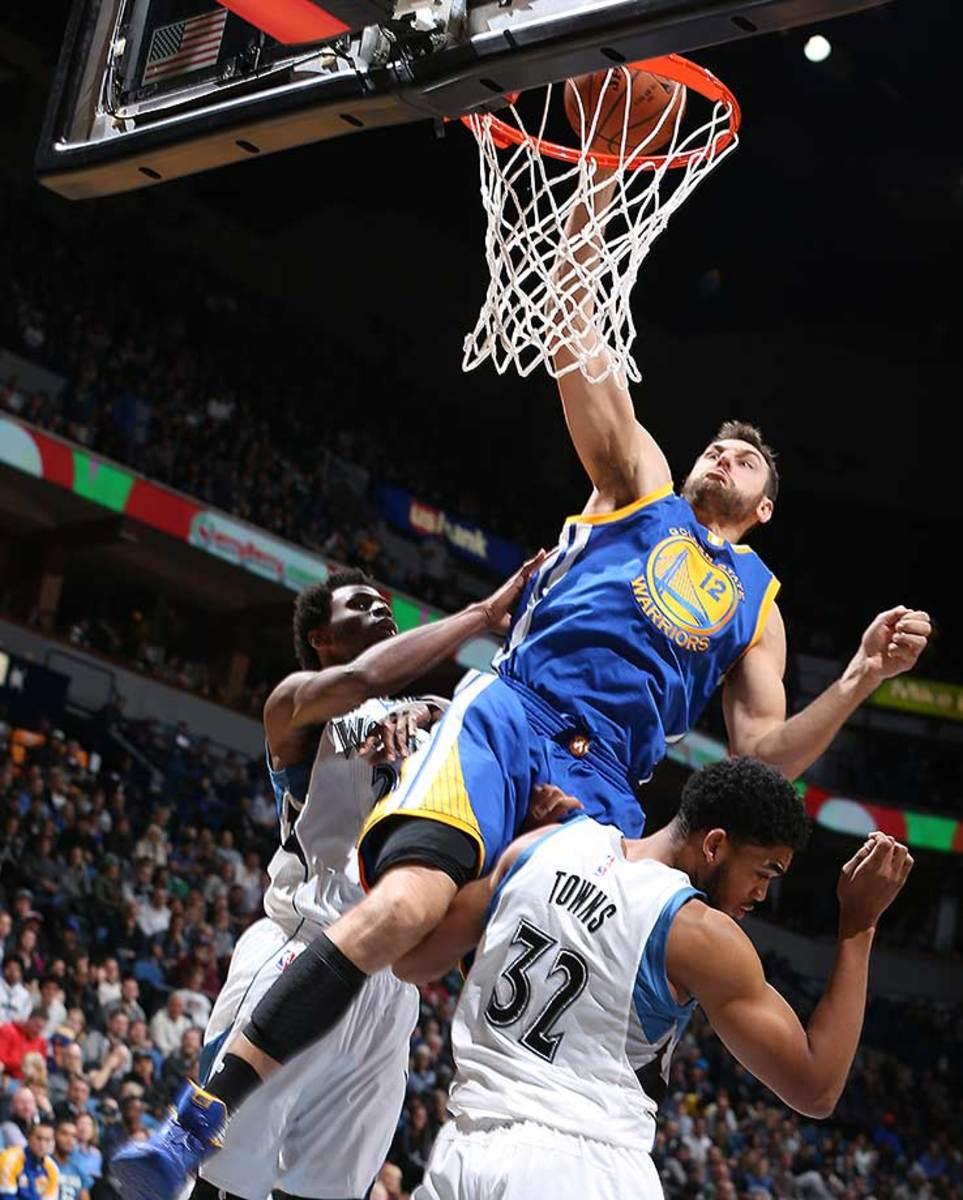 Warriors-win-No.-10.jpg