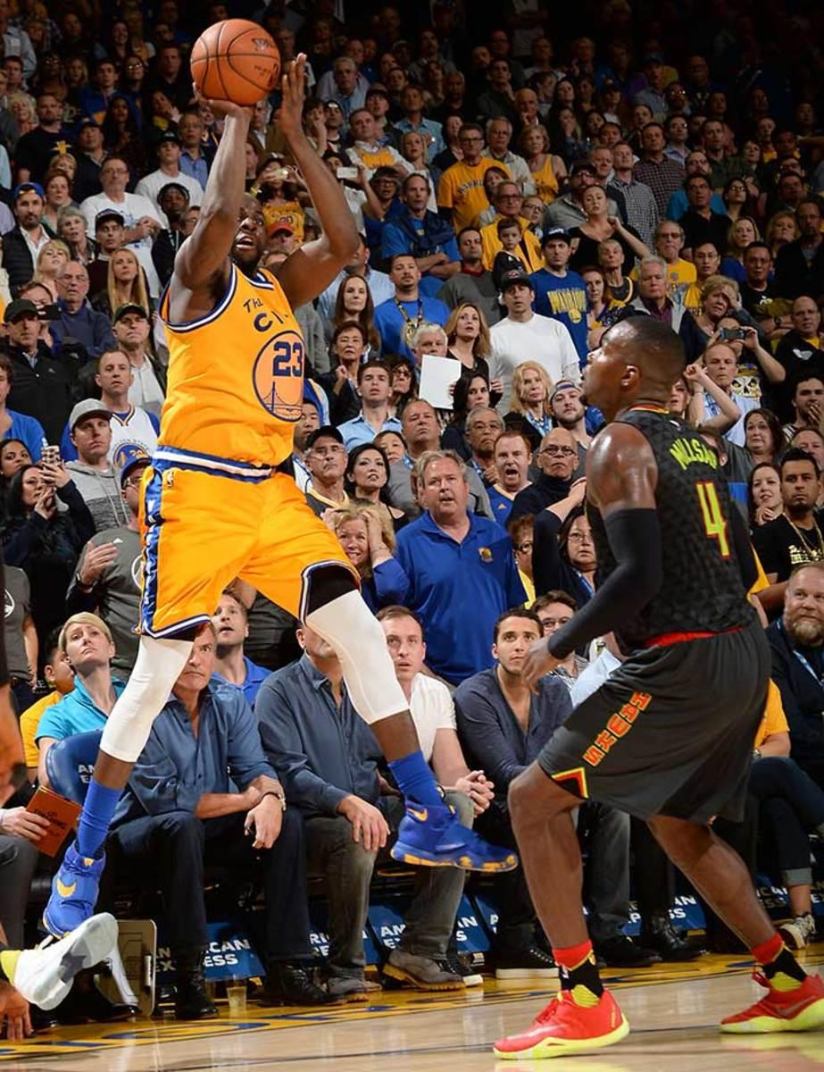 Warriors-win-No.-54.jpg
