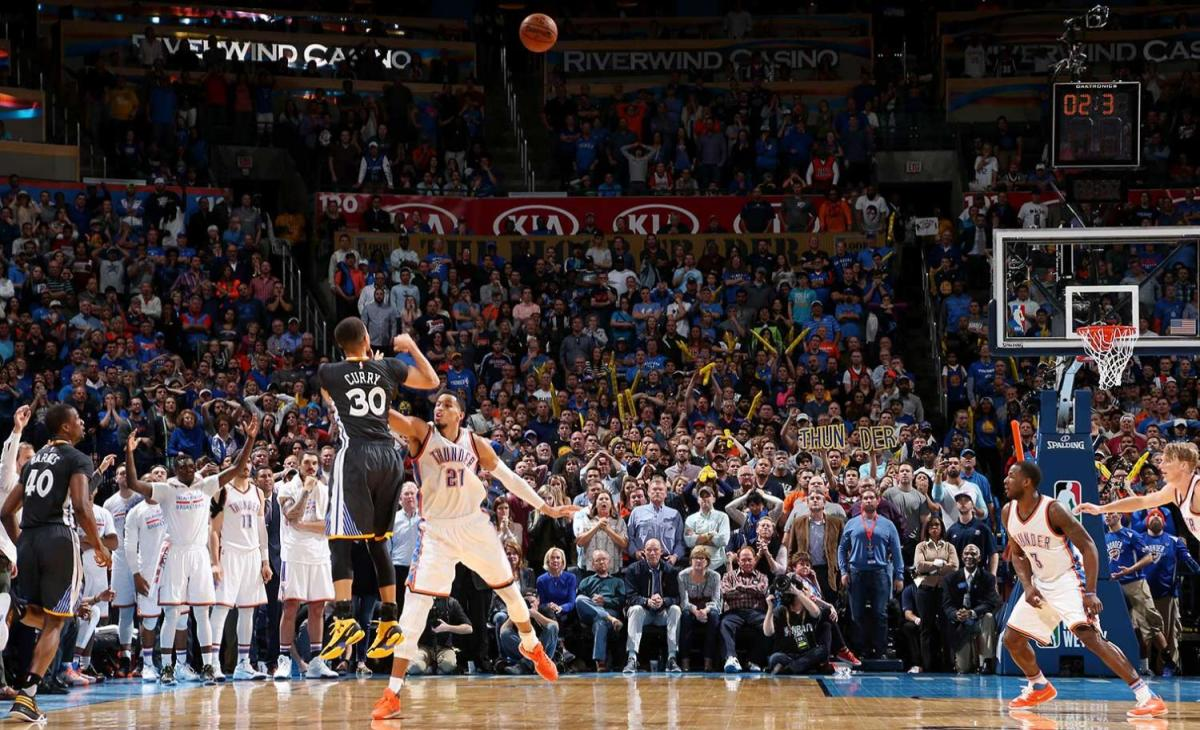 Warriors win No. 53.jpg