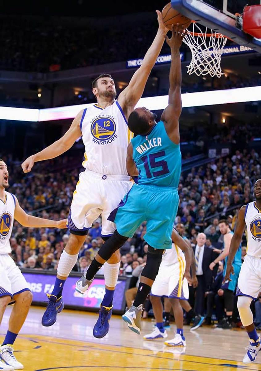 Warriors win No. 32.jpg