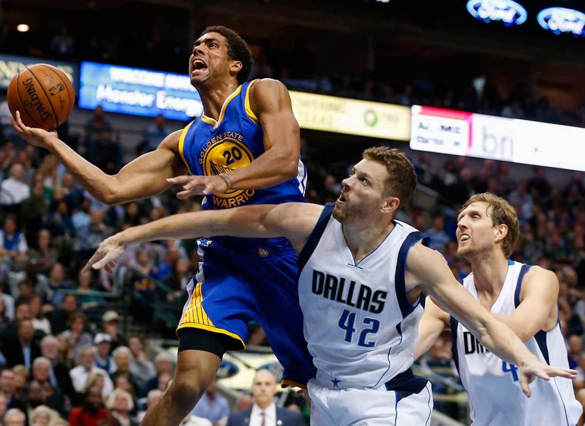 Warriors win No. 62.jpg