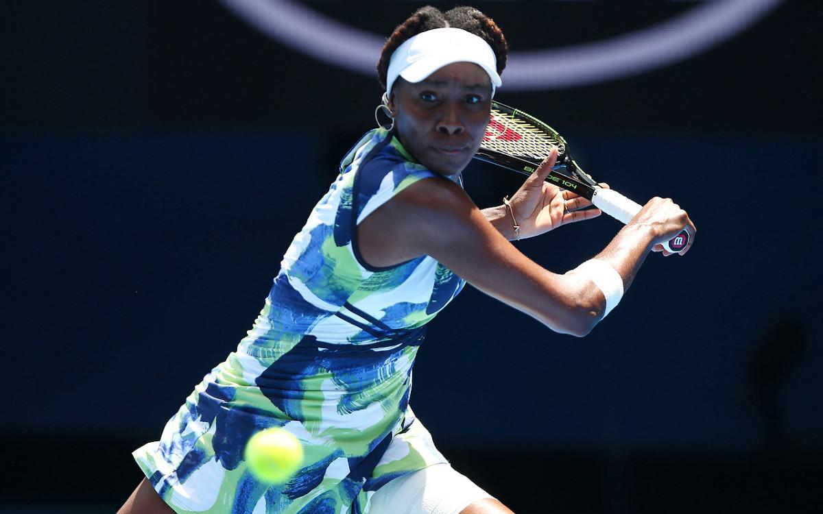 Venus-Williams-aussie-open.jpg