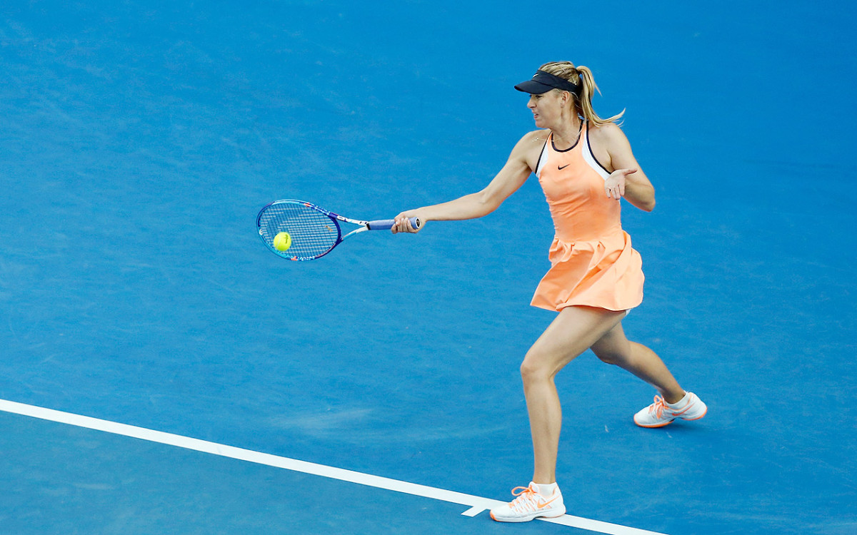 Maria-Sharapova-aussie-open.jpg