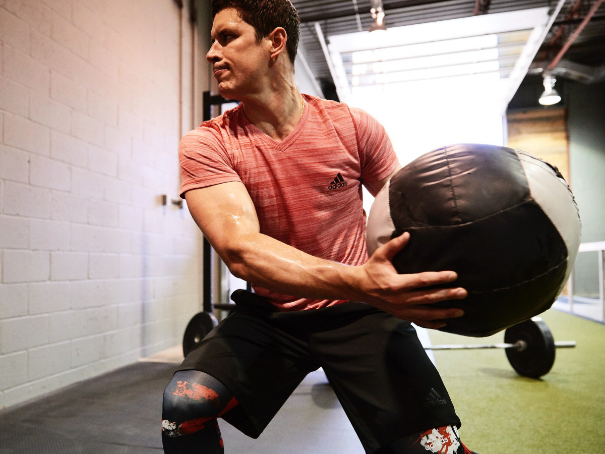 sidney-crosby-pittsburgh-penguins-workout.jpg