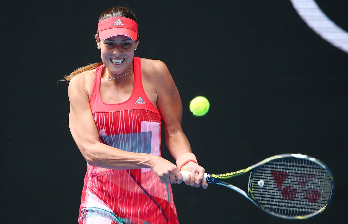 Ana-Ivanovic-aussie-open.jpg