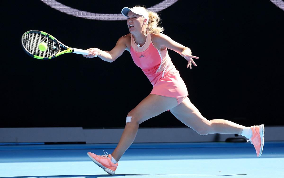 Caroline-Wozniacki-aussie-open.jpg