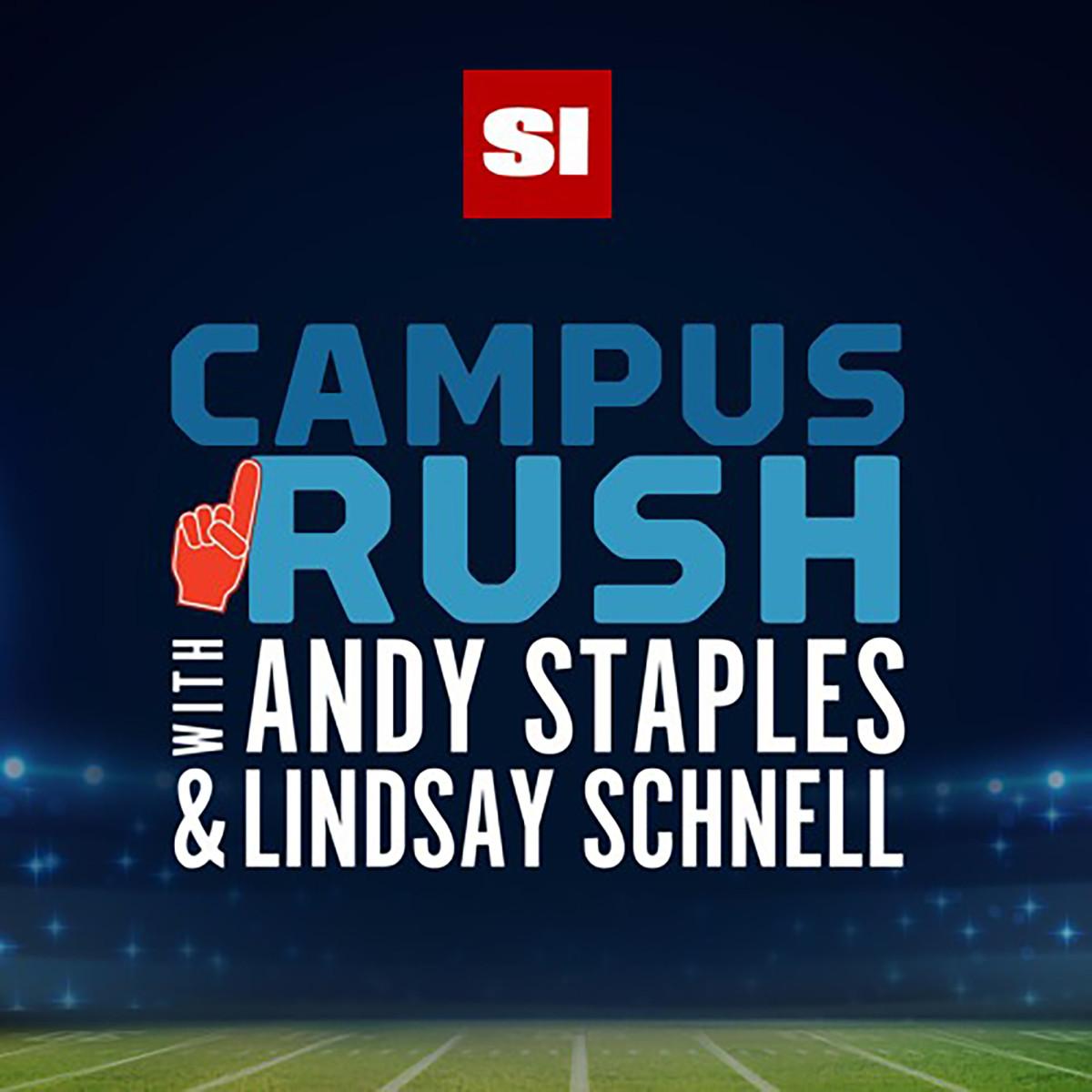 campus-rush-podcast-graphic-large.jpg